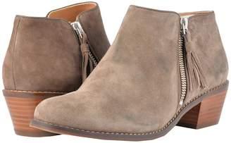 Vionic Serena Women's Boots