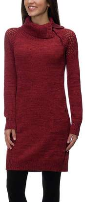 Prana Archer Dress - Women's