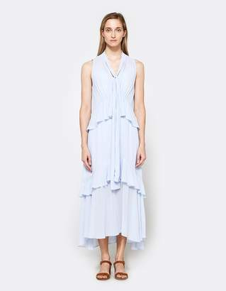 Gaia Dress $84 thestylecure.com