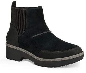 UGG Kress UGGpure(TM) Lined Ankle Boot