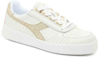 Diadora Elite Sneaker - Women's