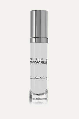 BIOEFFECT Egf Day Serum, 30ml - Colorless