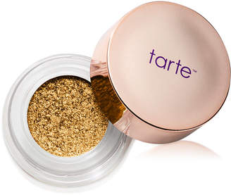 Tarte Chrome Paint Shadow Pot in Park Ave Princess