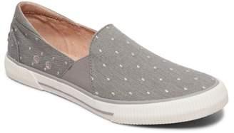 Roxy Brayden Slip-On Sneaker