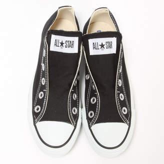 Converse (コンバース) - コンバース オールスタースリップ3 OX