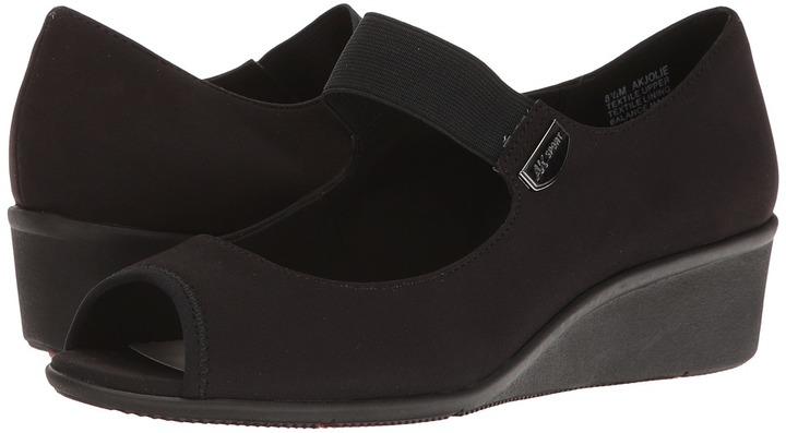 Anne KleinAnne Klein - Jolie Women's Shoes