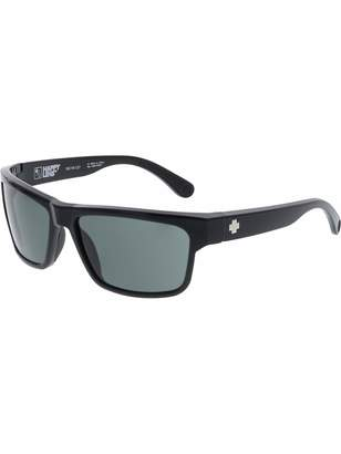 4c47e9287edf8 SPY Black Sunglasses For Men - ShopStyle Canada