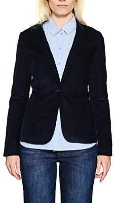Esprit Women's 107ee1g020 Blazer