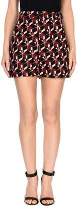 Hanita Shorts - Item 13187656JB