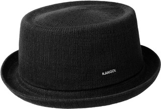 Kangol Men's Bamboo Mowbray Hat