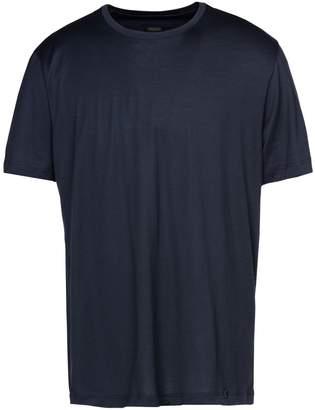 Hanro Undershirts