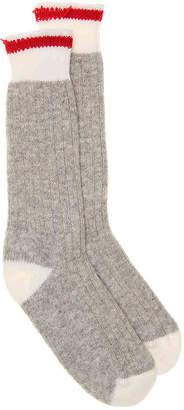 Wigwam Hudson Bay Boot Socks - Men's