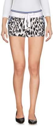 Roberto Cavalli Shorts - Item 13109548
