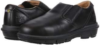 Timberland Boldon Slip-On Alloy Safety Toe SD+ Men's Work Boots