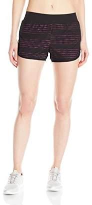Champion Women's New Mesh Short $8.88 thestylecure.com