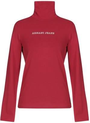 Armani Jeans T-shirts - Item 12300840WP
