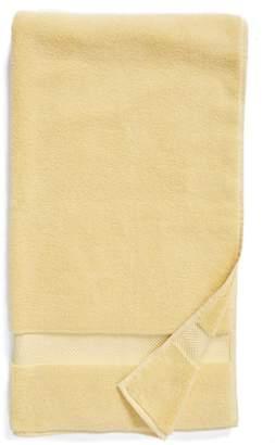 Nordstrom Hydrocotton Bath Towel
