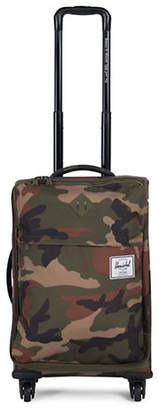 Herschel Highland 22-Inch Camouflage Carry-On Luggage