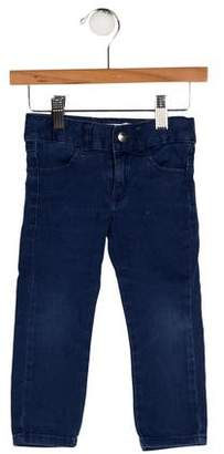 Appaman Fine Tailoring Boys' Four Pocket Jeans