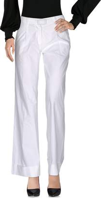 Lorna Bose' Casual pants - Item 36903902NB