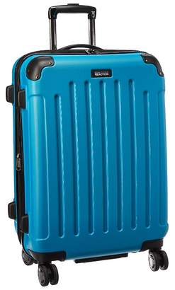 Kenneth Cole Reaction Renegade - 24 Expandable 8-Wheel Upright Luggage