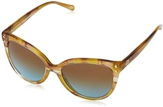 Michael Kors Women's JAN 32365D Sunglasses