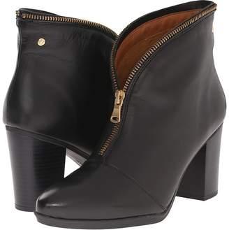 PIKOLINOS Belleville W1E-7544 Women's Boots