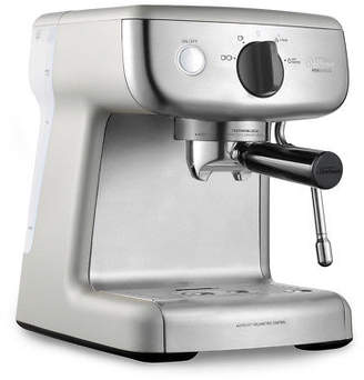 Sunbeam NEW Mini Barista Espresso Machine EM4300