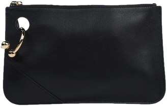 J.W.Anderson Handbags - Item 45406169NG