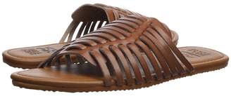Billabong Tread Lightly Women's Slide Shoes