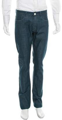 3x1 Webster M3 Jeans w/ Tags