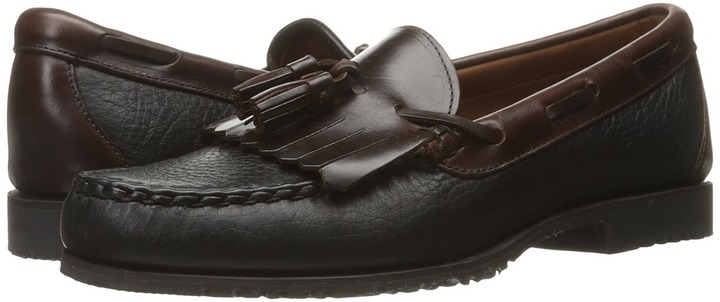 Allen Edmonds Allen-Edmonds - Nashua Men's Slip-on Dress Shoes