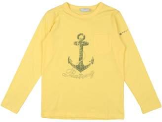 Peuterey T-shirts - Item 12137737CQ