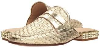 Ash Eloise Women's Clog/Mule Shoes