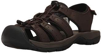 Propet Men's Kona Fisherman Sandal