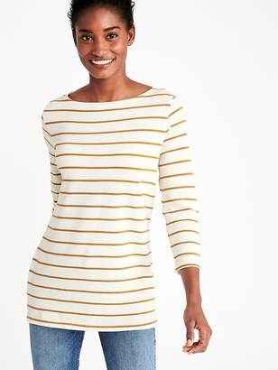 Old Navy Relaxed Tie-Back Top for Women