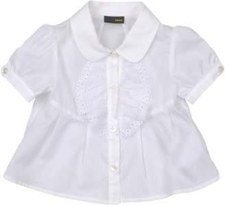 Fendi Shirts - Item 38585681WX