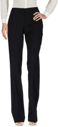 Prada Casual pants - Item 13084701