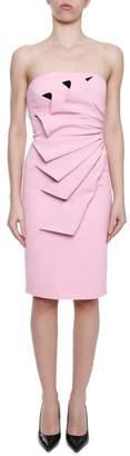 Capucci Cady Dress