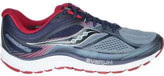 Saucony Guide 10 Light Stability Running Shoe - Men's