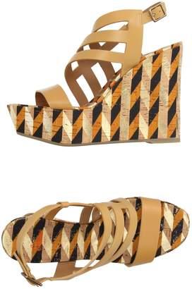 Castaner Sandals - Item 11170915QR
