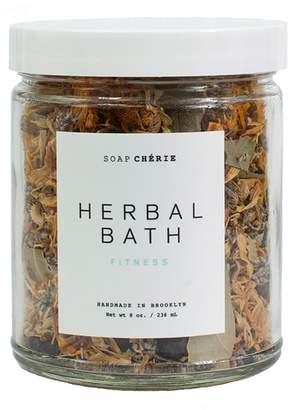 Soap Cherie Fitness Herbal Bath