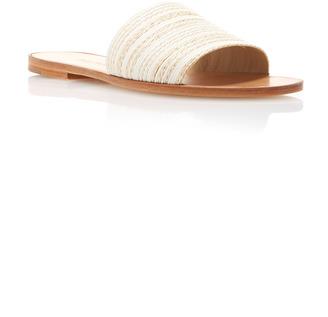 BallPags Slider Home Mix Sandal