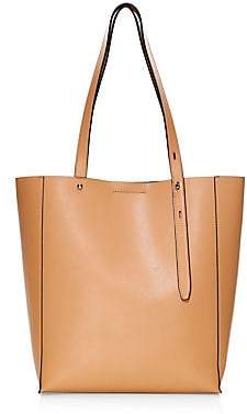 Rebecca Minkoff Women's Stella Leather Tote Bag