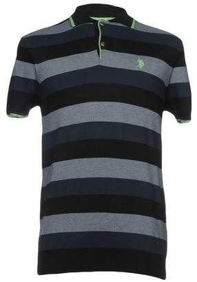 U.S. Polo Assn. Jumper