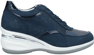 Armata Di Mare Low-tops & sneakers - Item 11565586LI