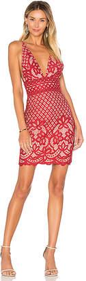 Style Stalker STYLESTALKER Lani Dress