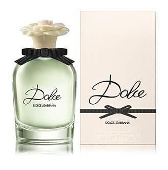 Dolce & Gabbana Dolce by Eau de Parfum Spray for Women