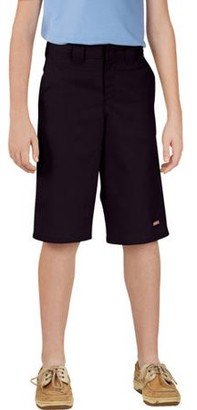 Dickies Genuine Boys shorts with multi use pocket