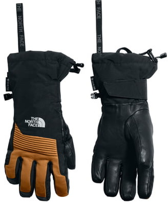 The North Face Powdercloud GTX Etip Gloves